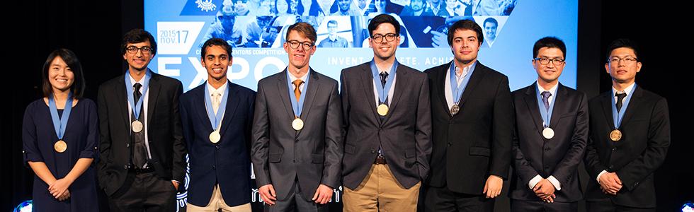 2015-CIC-Winners