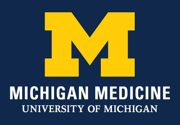 Michigan-Medicine-Outlined