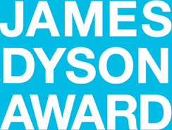 James Dyson Award